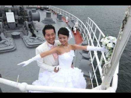 これもある意味いい思い出?結婚式で撮影された「残念すぎる写真」が笑えるw