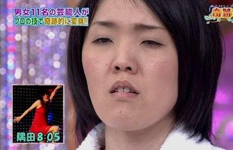 紗栄子も!? 特別美人じゃないのに「イイ男に選ばれる」モテ子の特徴