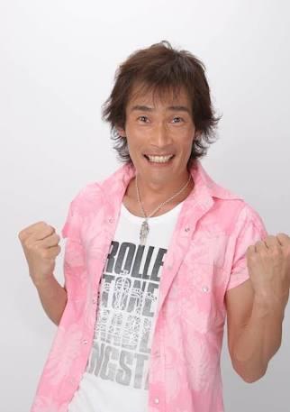 元C-C-B 田口智治容疑者、覚せい剤でまた逮捕