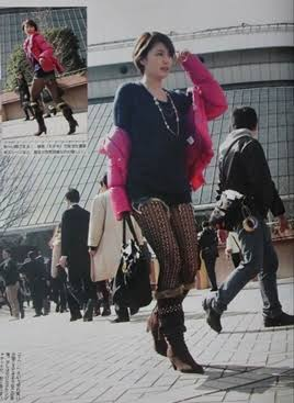 長澤まさみ ヘソ出しルックでセクシー…映画「アイアムアヒーロー」初日舞台あいさつ