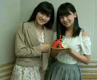 AKB48メンバーの発言が台湾人を怒らせた!「美人でもなければ脳みそも足りない」「こんな発言をしておいて、まだ台湾に来る気だろうか?」