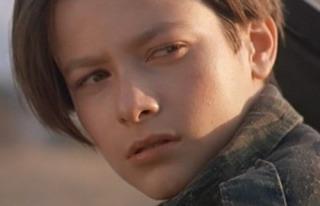 『スター・ウォーズ』アナキン・スカイウォーカー子役のジェイク・ロイド、刑務所から精神病施設へ