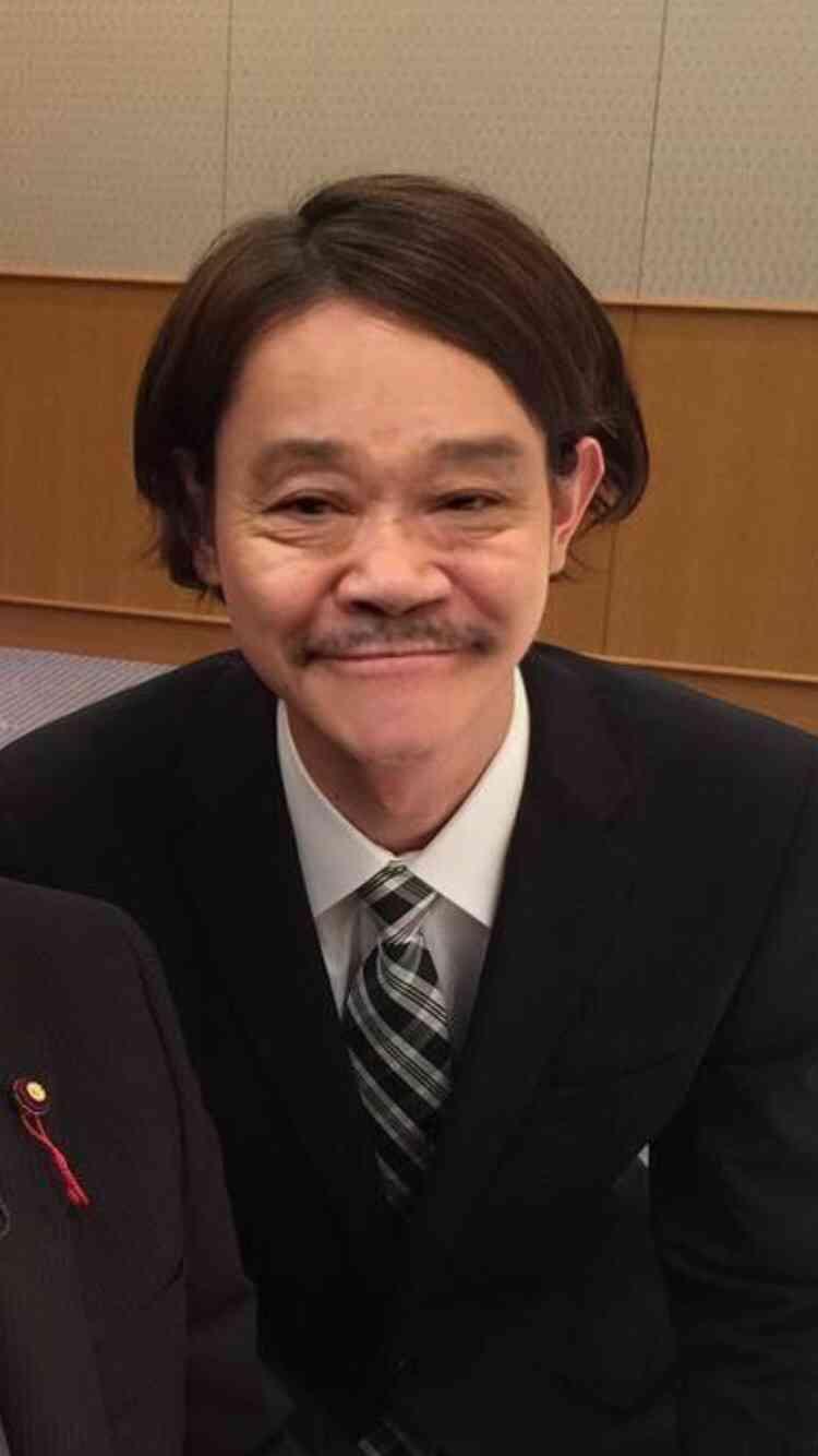 【実況&感想】民王スペシャル〜新たなる陰謀〜