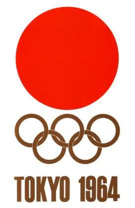 東京五輪エンブレムは「市松模様」A案に決定 最終候補4作品から選出
