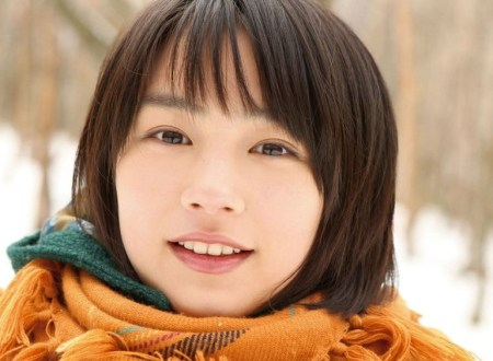"""先輩""""あま女優""""後押し 開店休業の能年玲奈が舞台で復活か"""