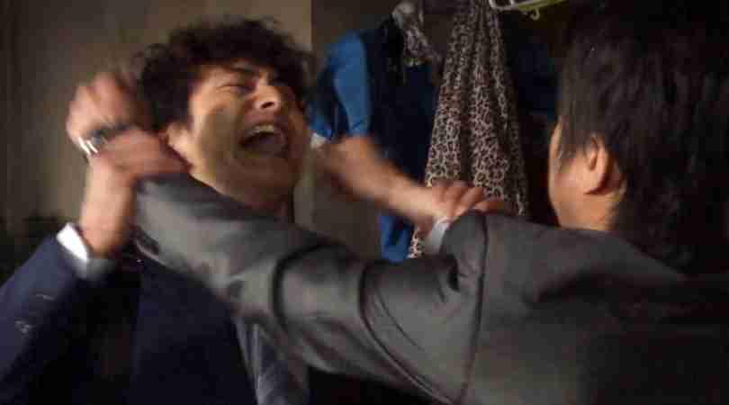 岡田将生がゆとり批判に苛立ち「平成に生まれたくて生まれたワケじゃない」