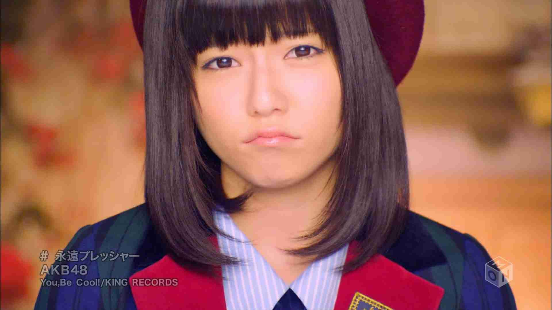 """AKB48島崎遥香、Instagram""""復帰""""に歓喜の声殺到「待ってたよ!」"""