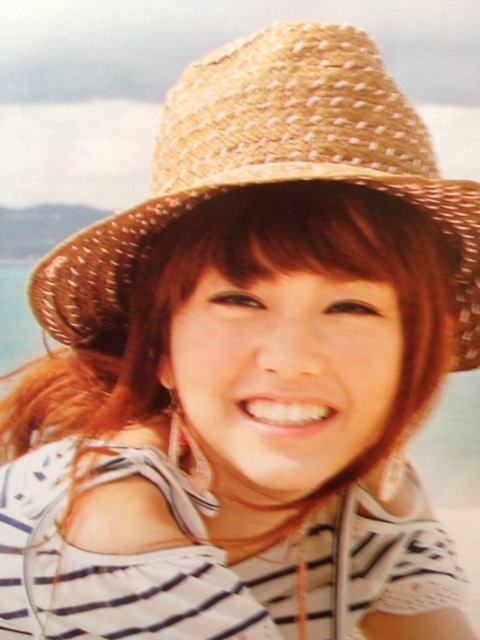 桐谷美玲のお花見は美女だらけ、インスタ写真に「異次元過ぎる」と絶賛