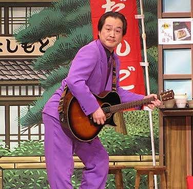 松浦真也の画像 p1_18