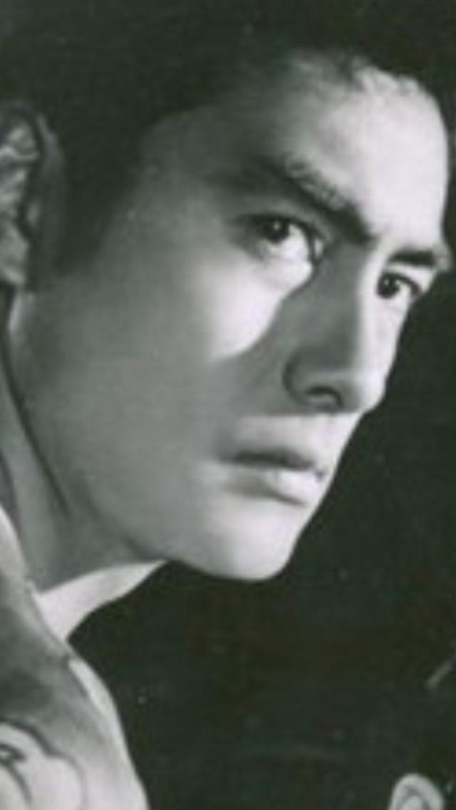 全盛期の美しさが神がかっていたイケメン芸能人ランキング