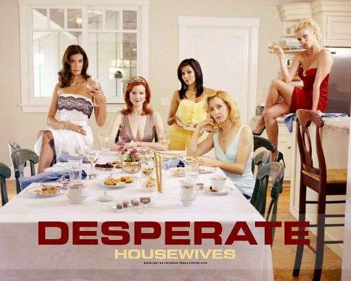 今まで観た中で一番好きなドラマはなんですか?