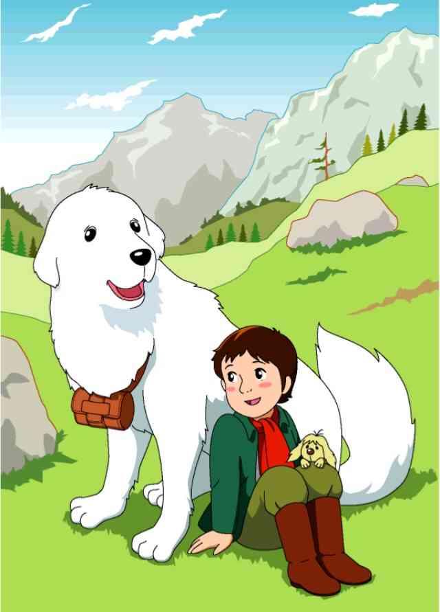 子供の頃、飼いたかった動物は?