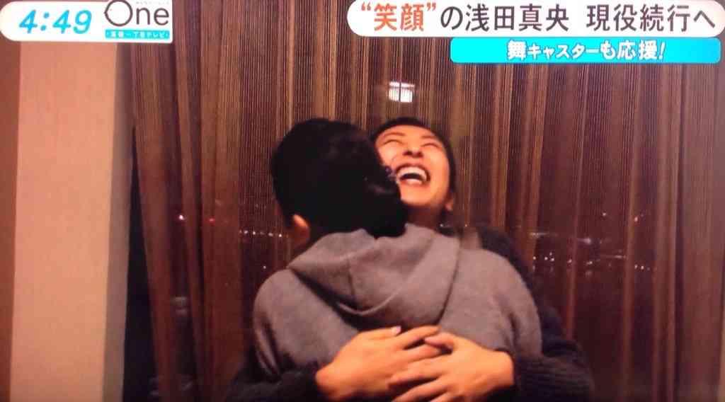 浅田真央が世界選手権でつけていたペンダントが表す姉妹愛