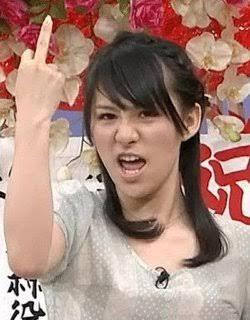 桂文枝、不倫騒動の自虐ネタを披露「奥さんだけは大事にせなあかん」