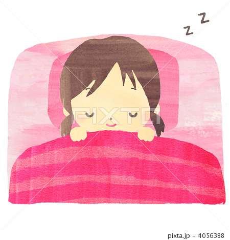 子どもの寝かしつけにかかる時間