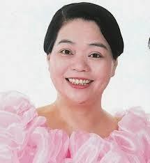大政絢&佐々木希、Wすっぴん写真に「世界一美しい」の声