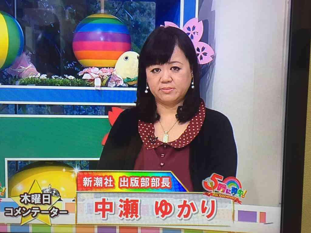 【2016メンバー入れ替え】新生・5時に夢中を語ろう