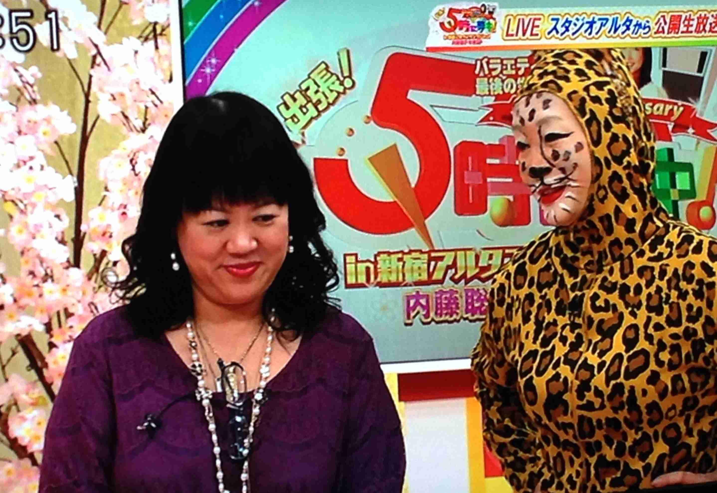 岡本夏生、音信不通の理由は携帯紛失「多大なご迷惑を」