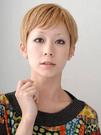 木村カエラのタケコプター姿が可愛すぎ!「私の所に飛んできて!」「元気出た」