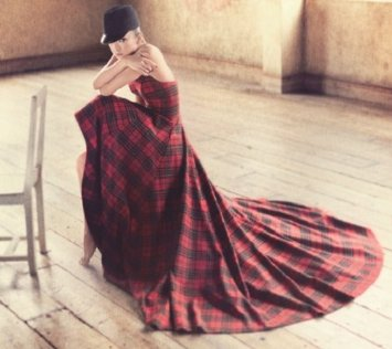 紗栄子、イベントに恋人が観覧「遊びに来てる」 第3子に意欲も?