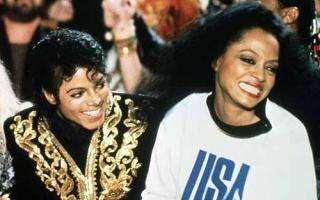 マイケル・ジャクソンを語りたい
