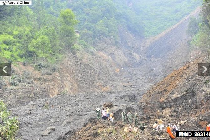 「大地震は起きない」が常識だった九州 「地震保険は不要」と言われた人も
