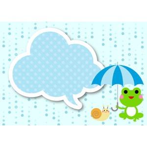 天気で気分が左右される人