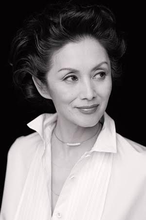 50代以上で好きな俳優・女優