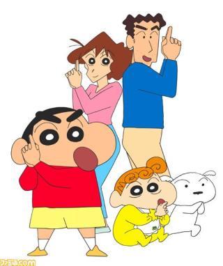 子供の頃好きだったアニメに+するトピ