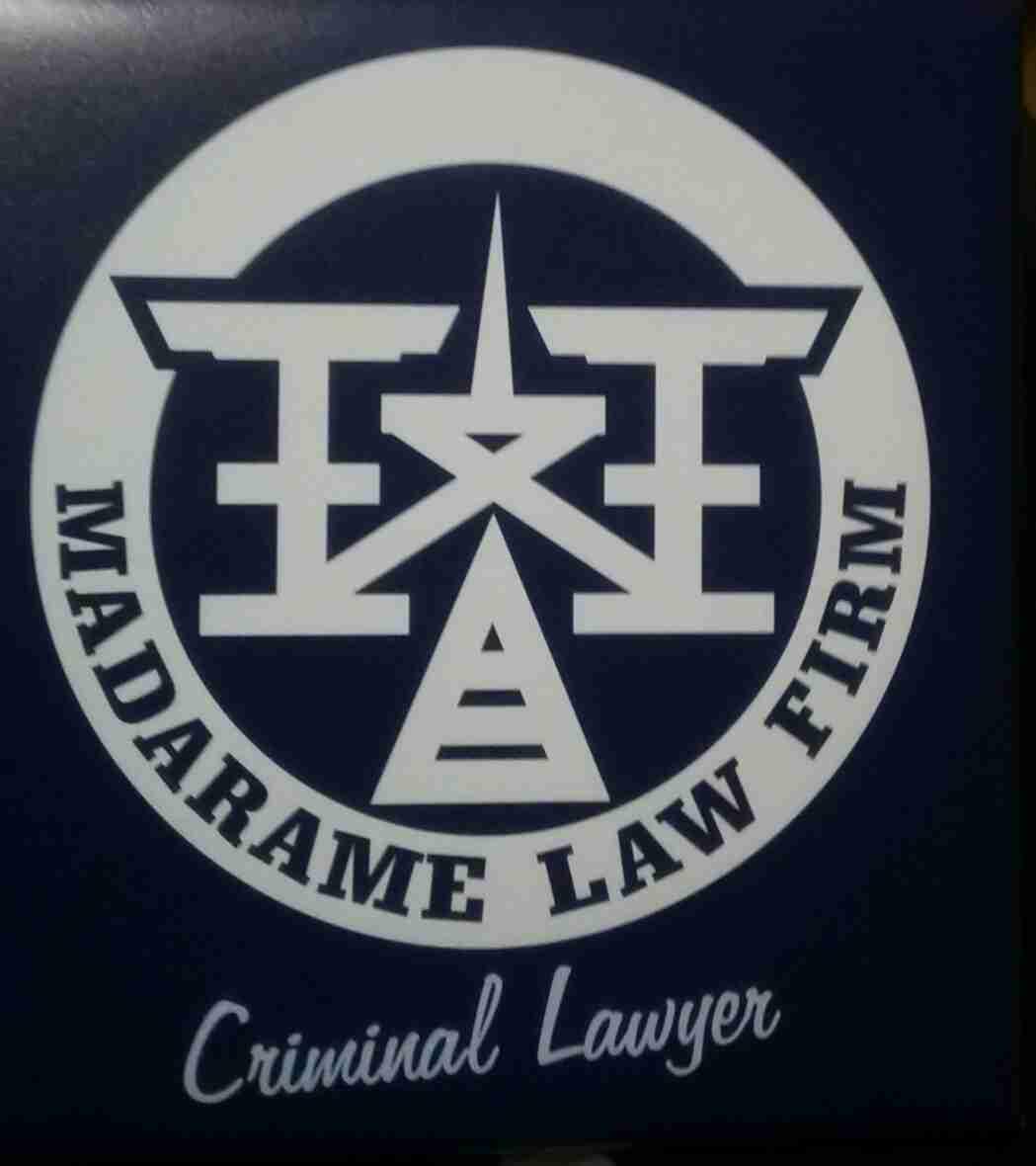 【実況・感想】「99.9−刑事専門弁護士−」 第2話