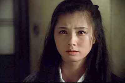 """黒木華 """"昭和顔""""に納得できず?「昭和の女優さんと比べると…」"""