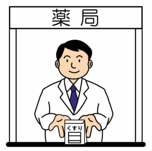 昭和の名曲語りたい!続編
