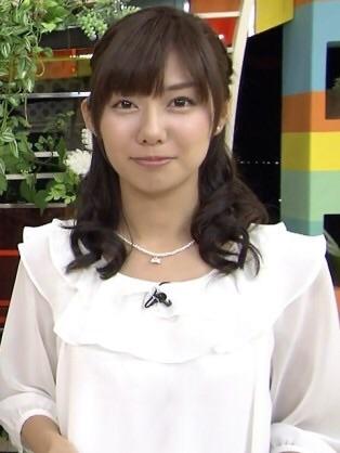 "NMB48渡辺美優紀が""激カワ""なデコ出し 「大人っぽい」「めっちゃ美人!」と絶賛の声"