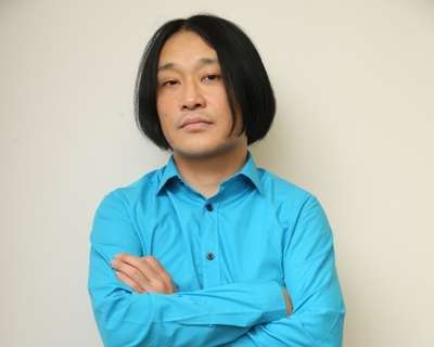 綾野剛、役作りで体重10キロ増減!「剛ちゃんは大好きな俳優」中村獅童も魅了
