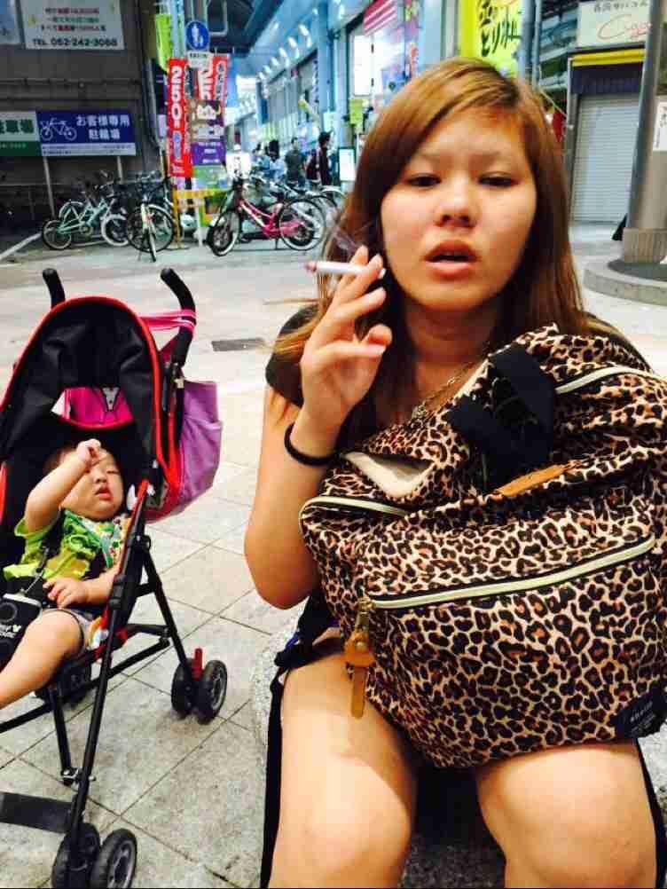子どもの誤飲、たばこが最多…保護者に注意喚起