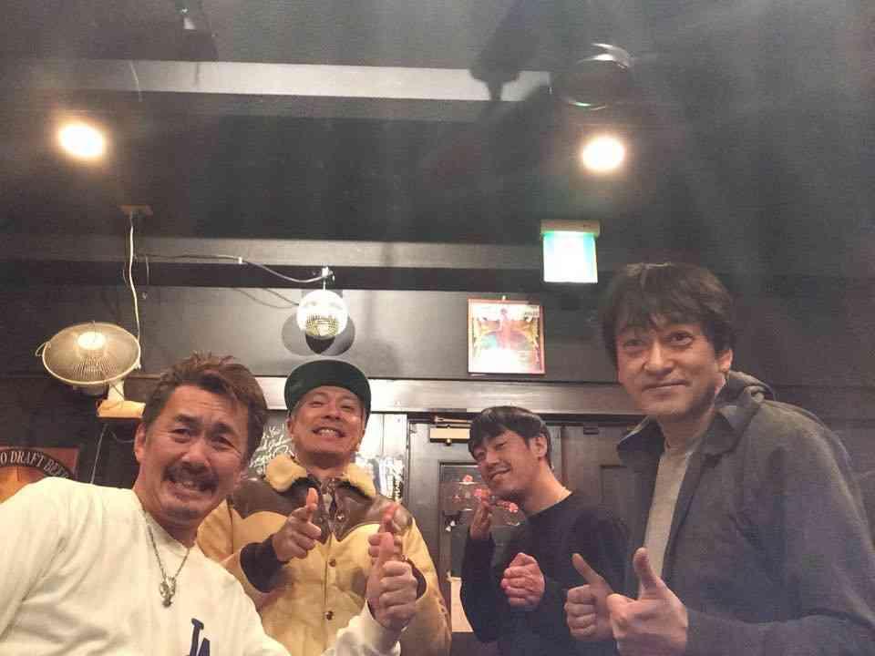 東京スカパラダイスオーケストラ好き集まれ!