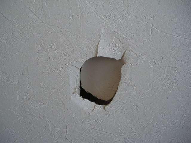 実際に壁ドンされた事ある人