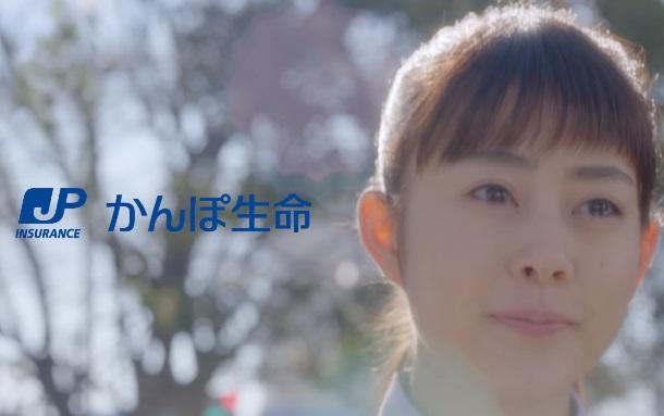 """高畑充希、待望の初主演『とと姉ちゃん』で実力発揮なるか? """"変幻自在の演技""""への期待"""