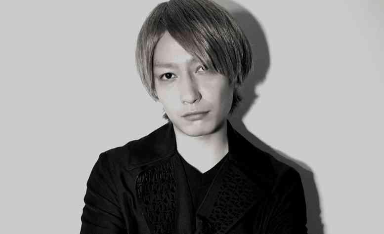 中田ヤスタカを語りましょう