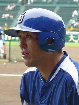 【実況・感想】真田丸(15)「秀吉」