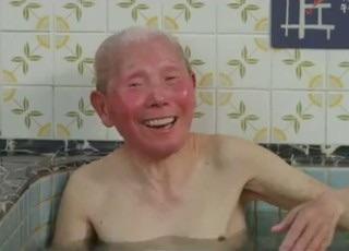 【実況&感想】土曜プレミアム「テルマエ・ロマエⅡ」