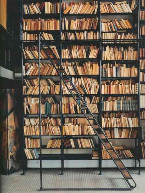 おすすめ本棚