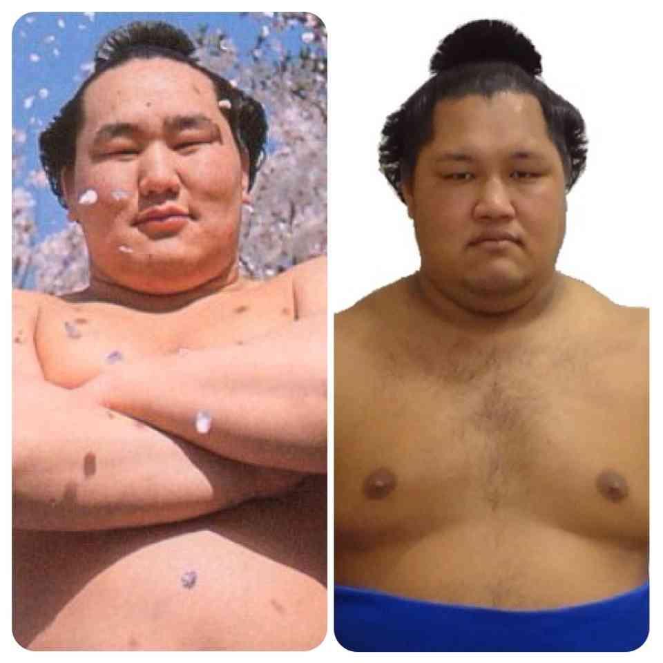 太っている男性は恋愛対象になりますか?