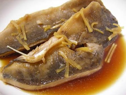 【画像】好きな魚料理