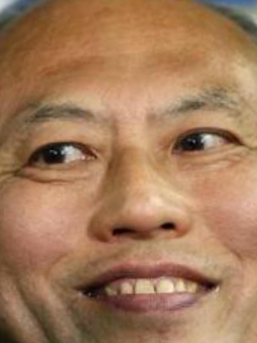 舛添要一都知事が公用車で温泉地別荘通い…約1年間で実に49回