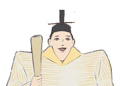 """""""卒業騒動""""NMB48渡辺美優紀、所属事務所スタッフからも総スカン!「辞めたら誰も面倒見ない」"""