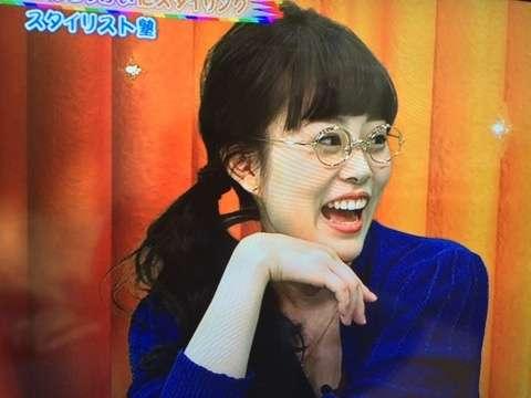 朝ドラ『とと姉ちゃん』主演・高畑充希は社長令嬢で偏差値70超名門校出身