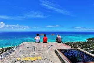 ハワイ【オアフ島】おすすめ2016