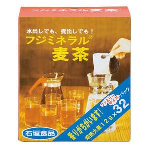 美味しいペットボトルのお茶