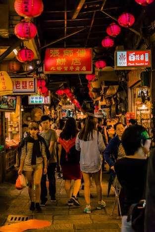 【アジア限定】外国の住み心地はどうでしたか
